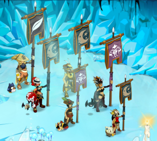 La Team à Icy 872069blason2