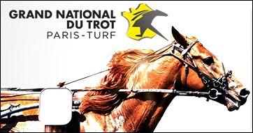 Résultats G.N.T. / 26 avril 2017 / 4ème Étape / Toulouse   872299Affiche2015
