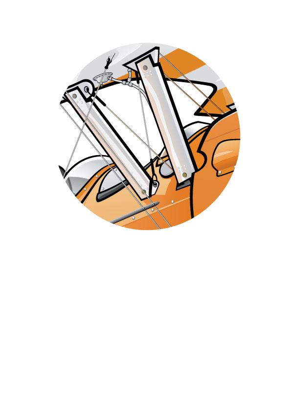 Stearman Breitling 872374detail1