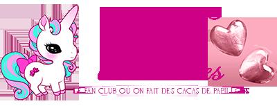 Le fan club des Licornes 872413leclubdeslicornes