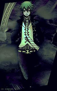 AVATARS RPG - Manga [200*320] 872507bluenight