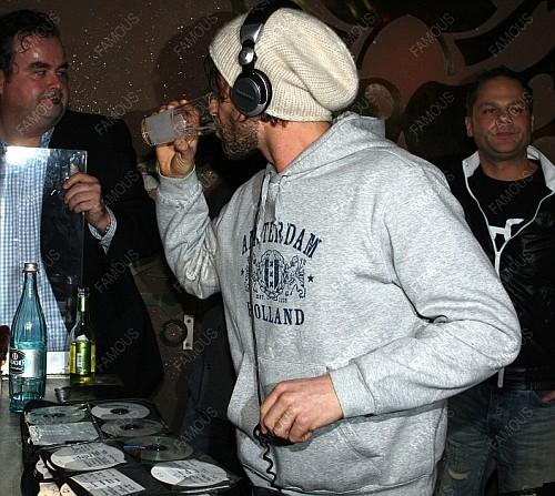 DJ au Pacha Munich 21.03.09 87264562386815_vi