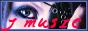 Le sanctuaire du visual kei 872933Sans45titre