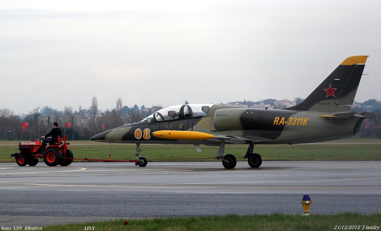 Humour aéronautique 873015RA3311K