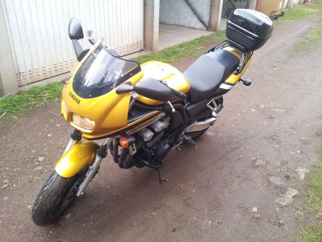 Nouveau motard de la région stéphanoise!!!! 87308820140206110233