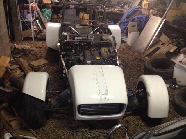 [alex89] Haynes roadster 873120IMG1961