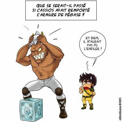 *Saint Seiya* Animé/Manga/Spin-off - Page 2 873298309242747513mZyNnqBy