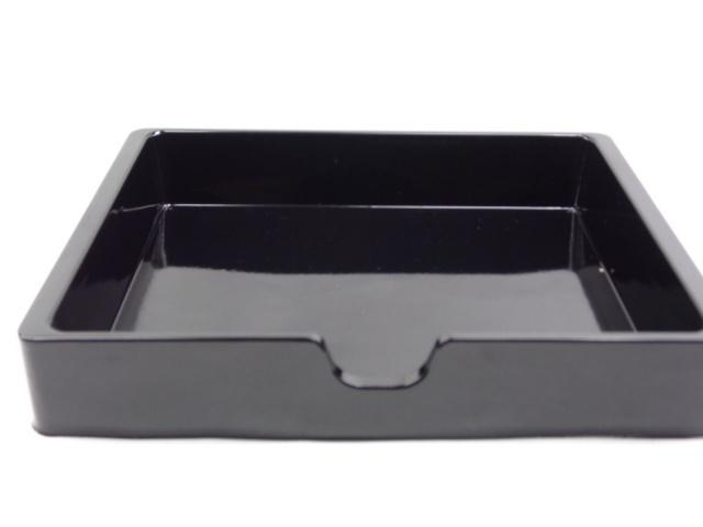 [Dossier] Quel rangement boîtes pour vos MVS ? - Page 2 873309777