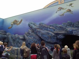 [17 Août 2010] Les 2 parcs Disney ! Ouverture d'RC Racer et Crush avec 0 minutes d'attentes à 18h ! 873583IMG127