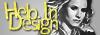 HELP IN DESIGN - FORUM  (COURS DE GRAPHISME) 873753affi01