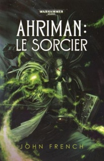 Programme des publications Black Library France pour 2015 87384251GH2swMcOL