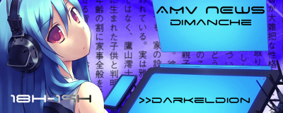 amv news : par darkeldion 873908amv_news