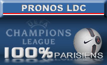 [LdC] 1ère Journée: PARIS - ARSENAL 13/09 à 20H45 873968pronos10ldc