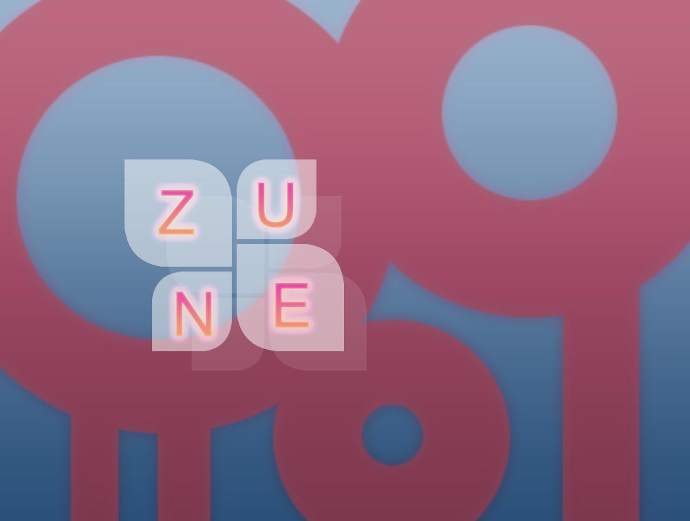 [INFO] Changer l'image d'arrière plan du logiciel Zune 874367ZuneAnotherWorldbyLeSScro