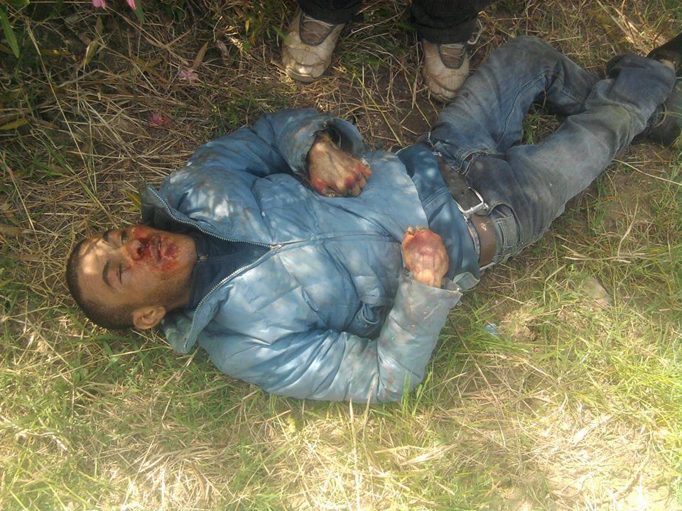 انتحار مختل نفسي بمنطقة ولاد بدر نواحي وزان 87440499300010151669283481421979223156n