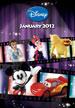 Winnie l'Ourson et ses amis 874531ENESCODISNEY2012