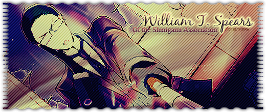 Michael Jackson - Page 2 874557williamsigna