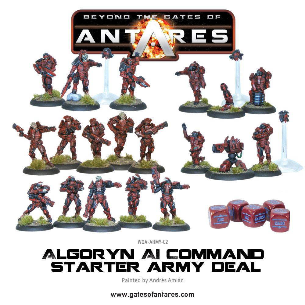 [WG] Beyond the Gates of Antares 874590WGASTART02AlgorynStarterarmy1024x1024