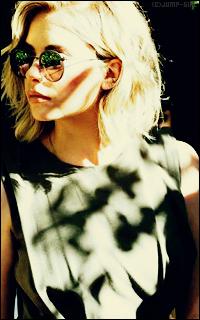 Chelsea L. Johnson