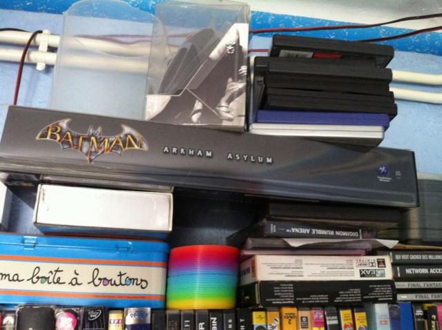Début de Collection ironthomas 874907IMG0068
