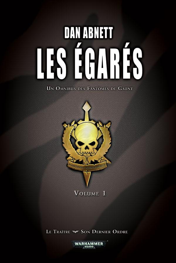 Les Fantômes de Gaunt omnibus - Page 5 875279lesegares