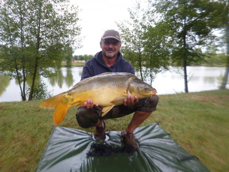 Vos plus jolis poissons (en dehors du poids) 875454P1010388