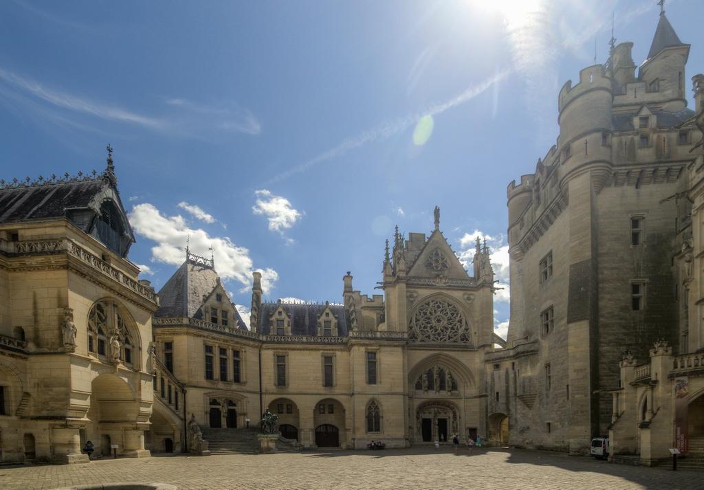 Chateau de Pierrefonds (60)  875487IMGP51345678tonemapped2