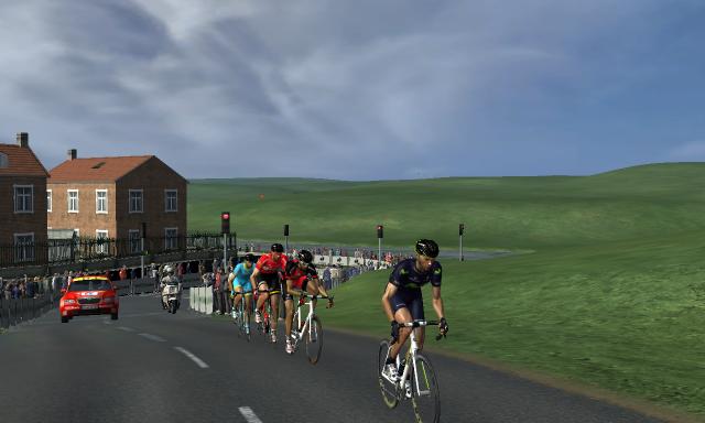 Tour de France / Saison 2 875489PCM0002