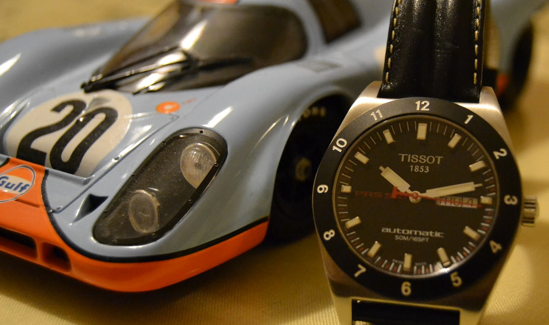 creationwatches - Tissot Owners Post... 875713Tissot2