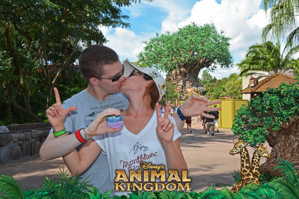 Une lune de miel à Orlando, septembre/octobre 2015 [WDW - Universal Resort - Seaworld Resort] - Page 5 875733AKBRDGTOP14h597