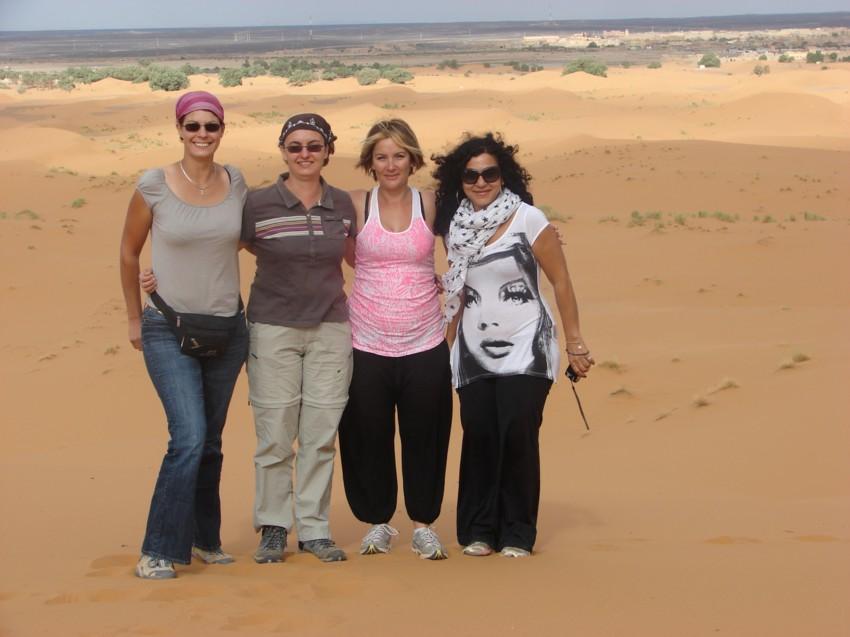retour maroc 2012 - Page 2 875765171