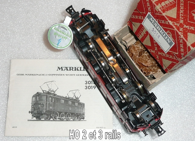 Les machines D/Da/Dm/Dm3 (base 1C1) des chemins de fer suèdois (SJ) 875914Mrklin3018ELokGS800ASEADaSJ2R