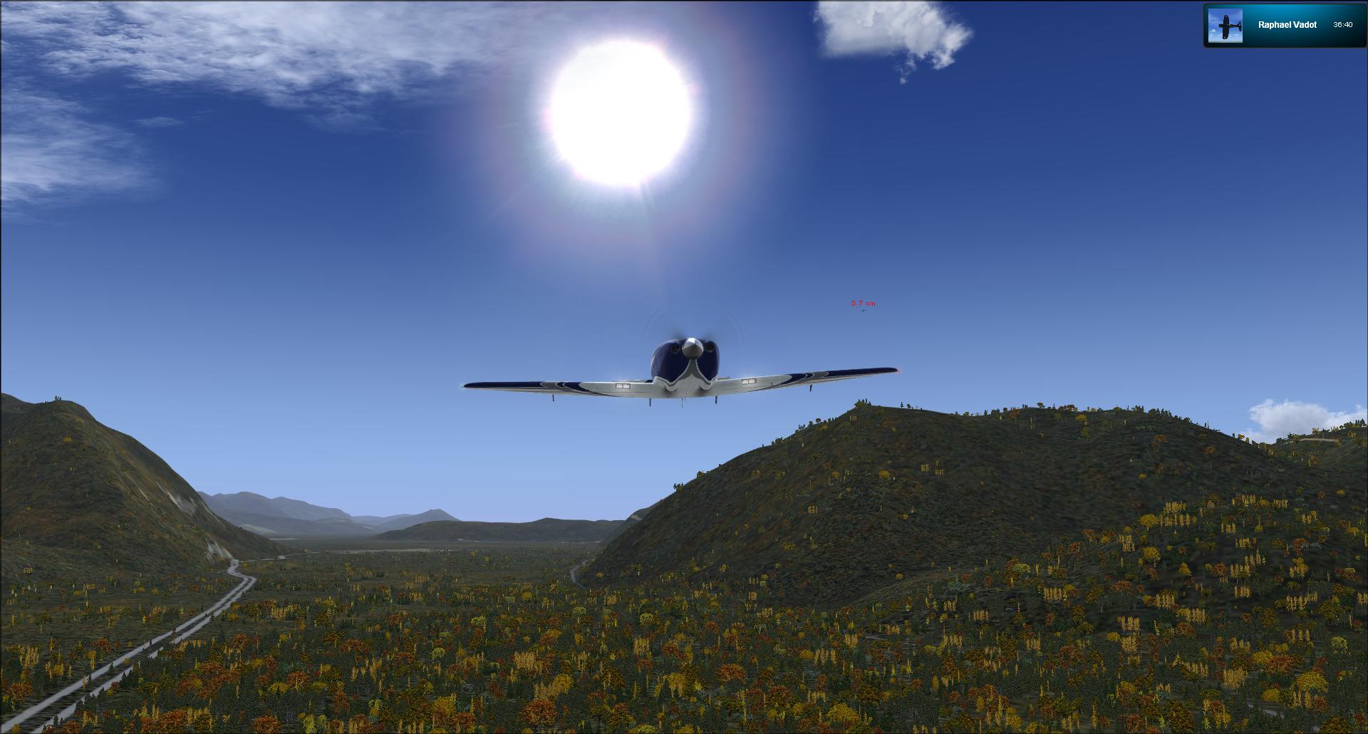 vol en Colombie britannique 875980201311151645763
