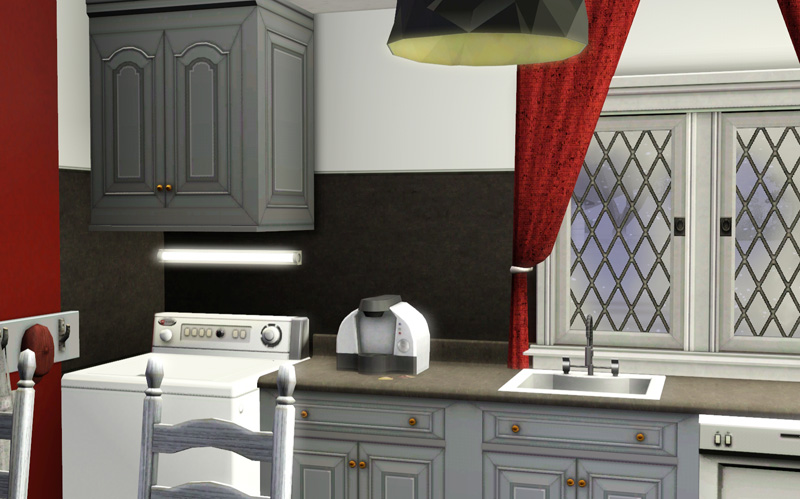 """[Clos] """"Au Secours, notre Cuisine est Moche !"""" 876005Screenshot56red"""