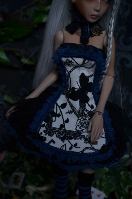 Fairytales Treasures - vêtements par Nekochaton et Kaominy - Page 5 876231DSC0802