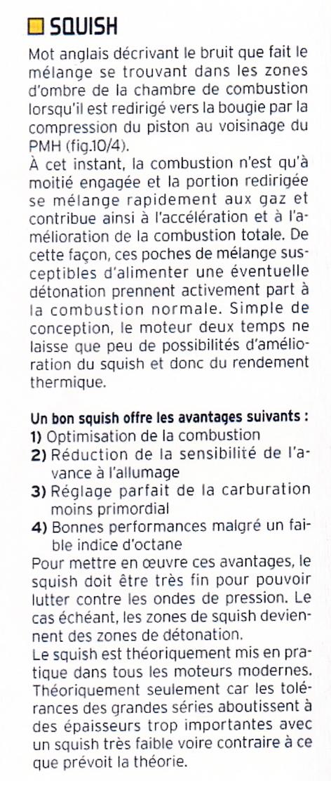 """""""renovation """" de ma 125 TS de 1979 - Page 13 876340IMG201308150002"""
