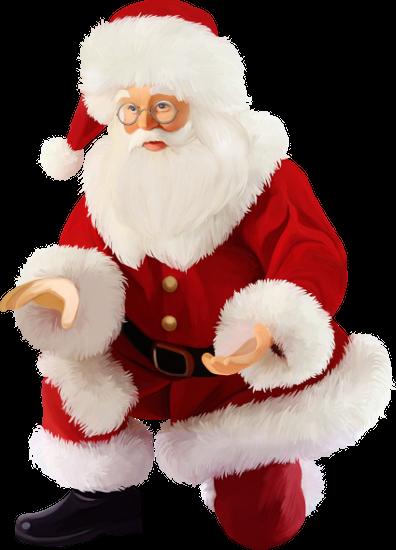 Atelier numéro 1 : Père Noël 8763824b8424e5