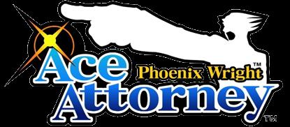 Ace Attorney : La série