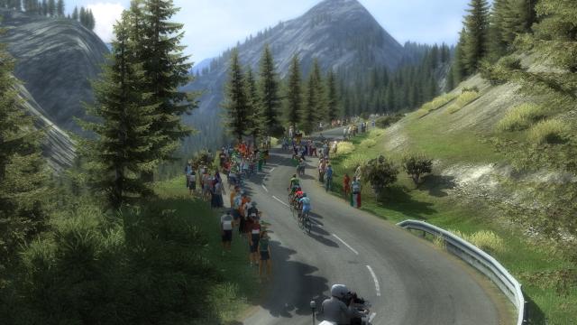 Tour de France / Saison 2 876665PCM0019