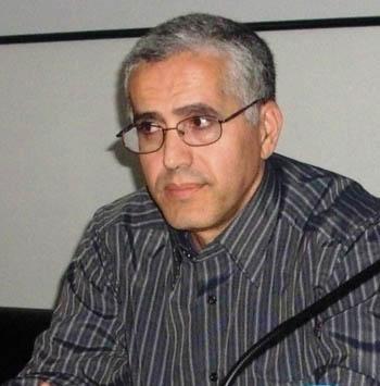 الأدبية في أدب الغرب الإسلامي   قراءة في كتاب «مديح الصدى» لأحمد زنيبر  876830info226172011124350PM2