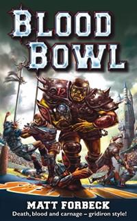 Série Blood Bowl de Matt Forbeck 876874BloodBowl
