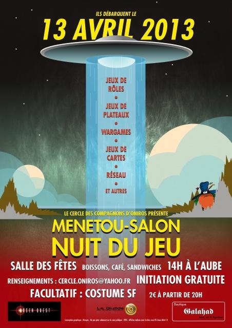[13/04/13] NUIT DU JEU - Menetou-Salon 877256affichenuitdujeupage001