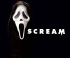 Quels films d'horreur avez-vous vu et conseillez-vous ? 877436559599scream1