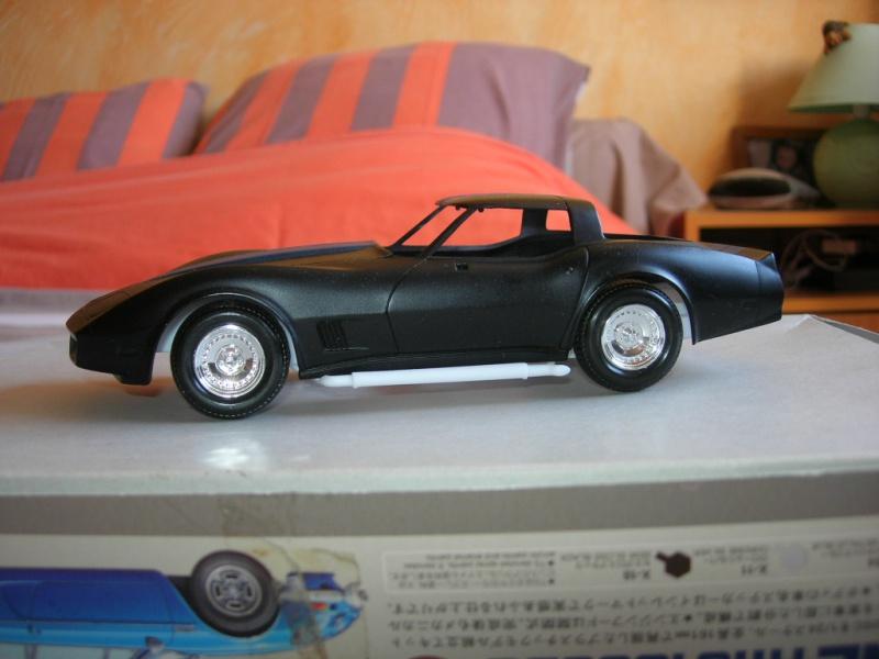 Corvette'82 877463DSCN9999