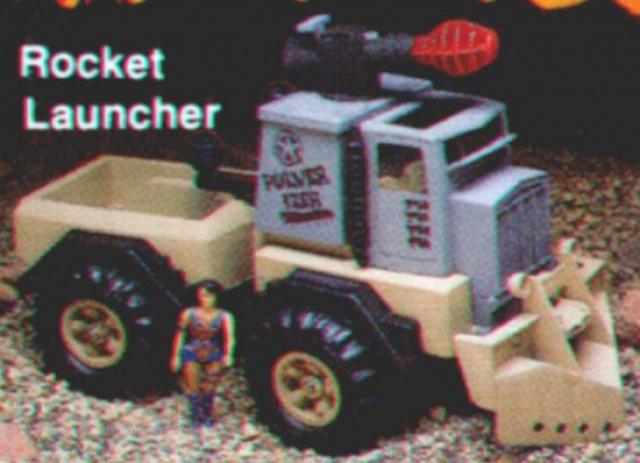 Steel Monsters (Tonka) - 1986 877566pulverizortygress