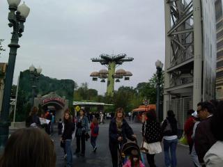 [17 Août 2010] Les 2 parcs Disney ! Ouverture d'RC Racer et Crush avec 0 minutes d'attentes à 18h ! 877608IMG096