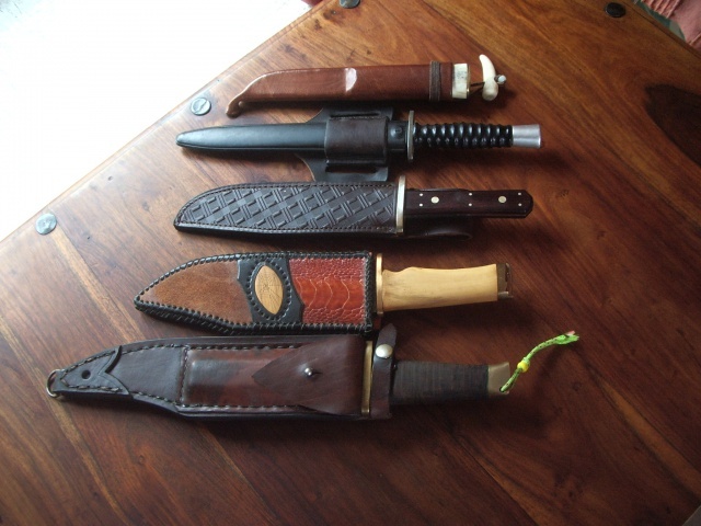 couteaux de fond de tiroir 877841IMGP3334
