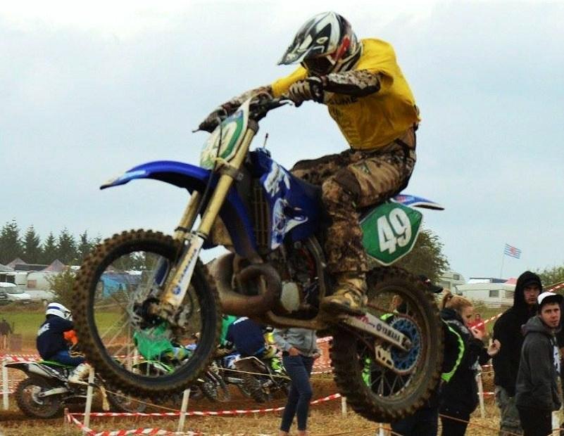 Motocross Willancourt - 4, 5 et 6 septembre 2015 ... - Page 4 8779719400
