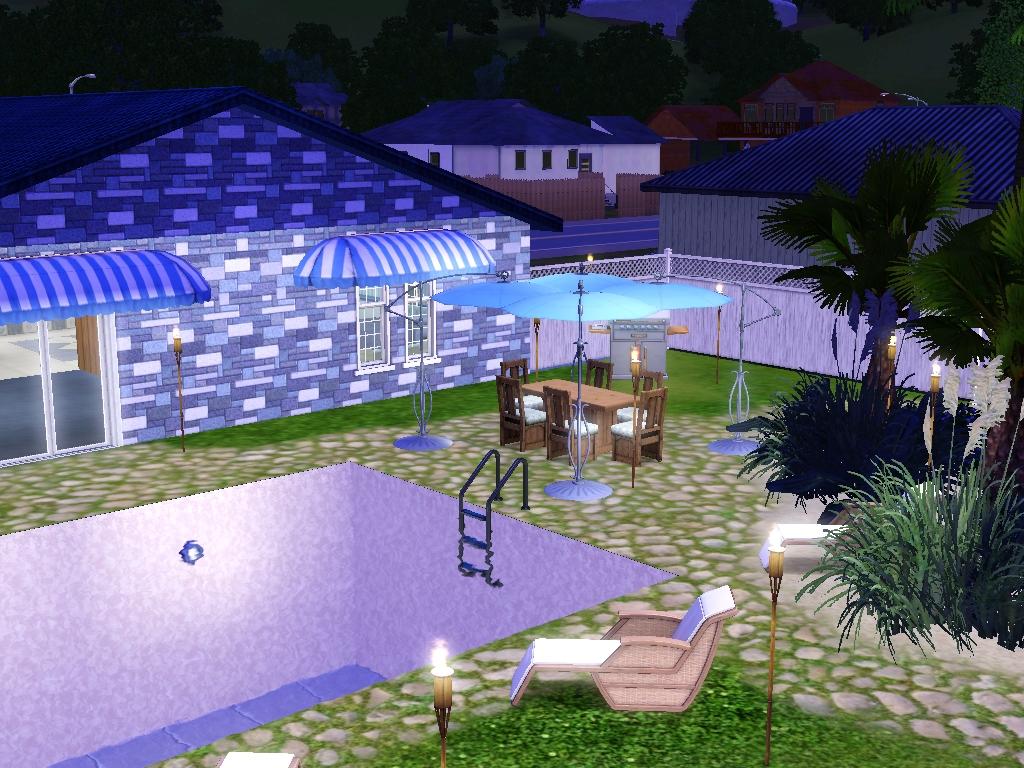 Galerie de Bretagne22 878222Screenshot78