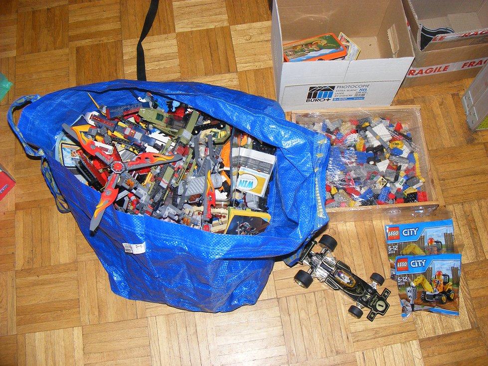 Trouvailles en Brocante, Bourse Aux jouets, Vide Greniers ... - Page 11 878378tas100917a